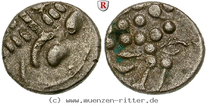 britannien-stater-three-branch-type/ekel161.jpg