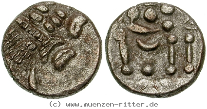 britannien-stater-three-branch-type/ekel168.jpg