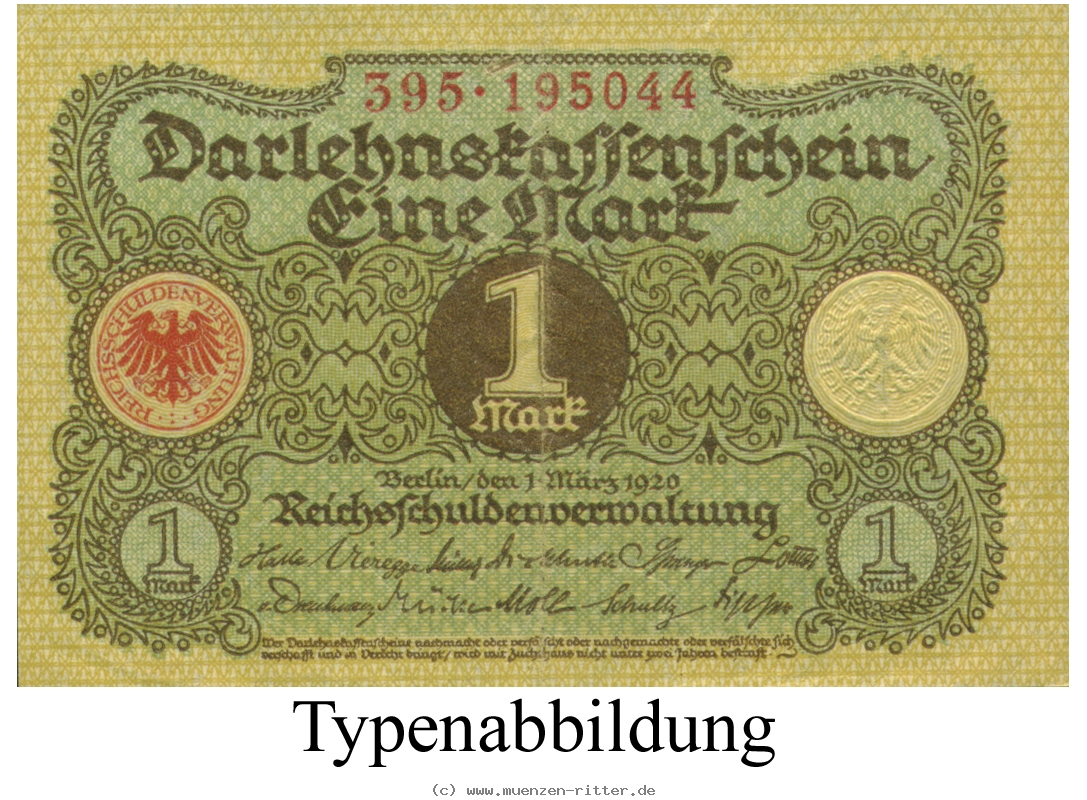 inflation-1919-1924-1-mark/rb64.jpg