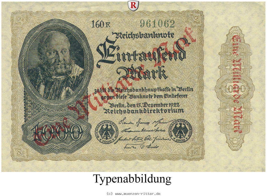inflation-1919-1924-1-md-mark/rb110.jpg