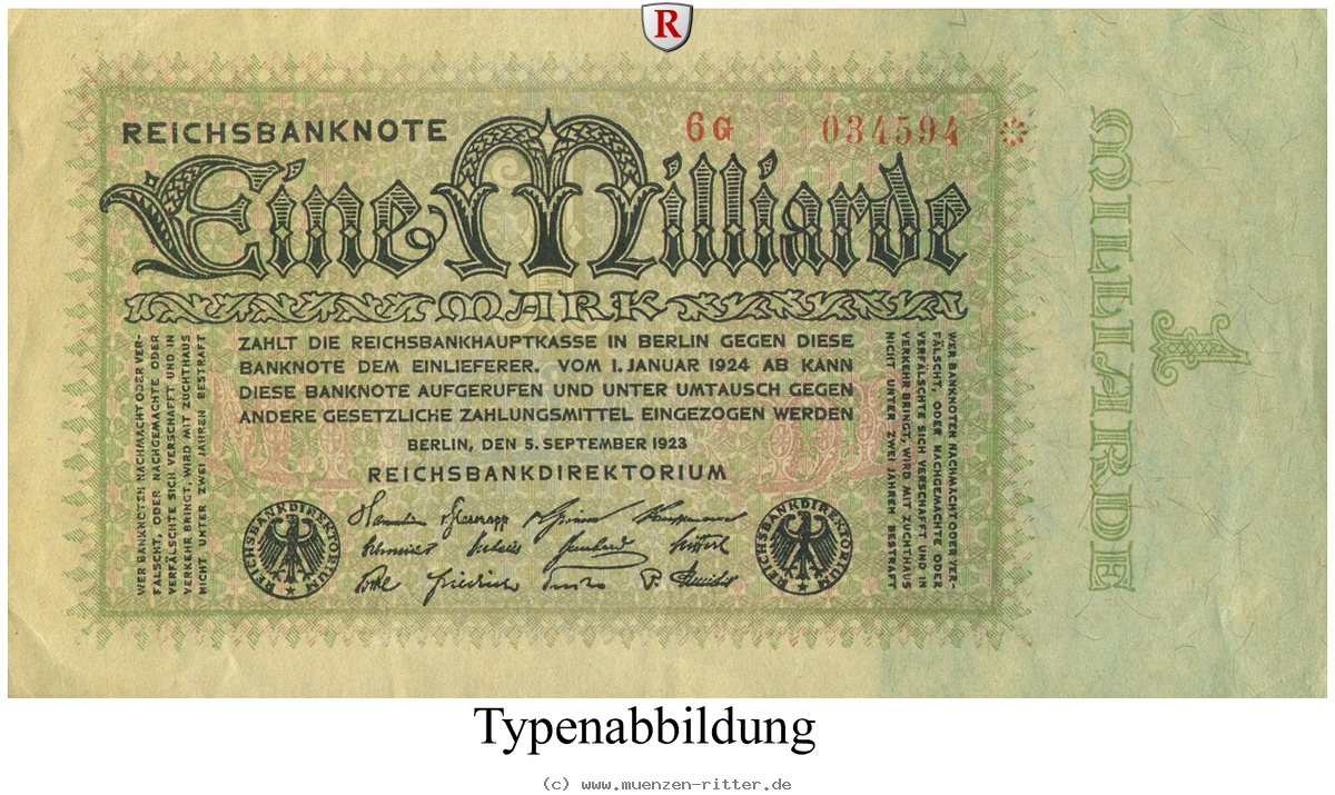 inflation-1919-1924-1-md-mark/rb111.jpg