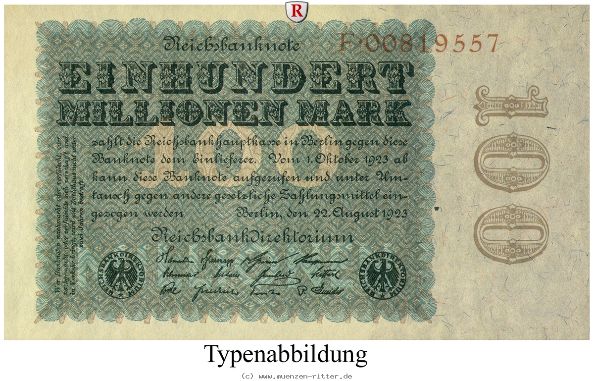 inflation-1919-1924-100-mio-mark/rb106.jpg