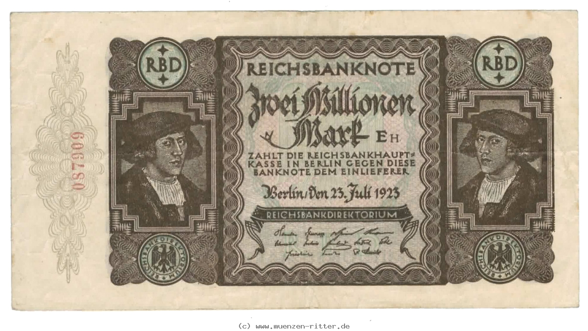 inflation-1919-1924-2-mio-mark/10501.jpg
