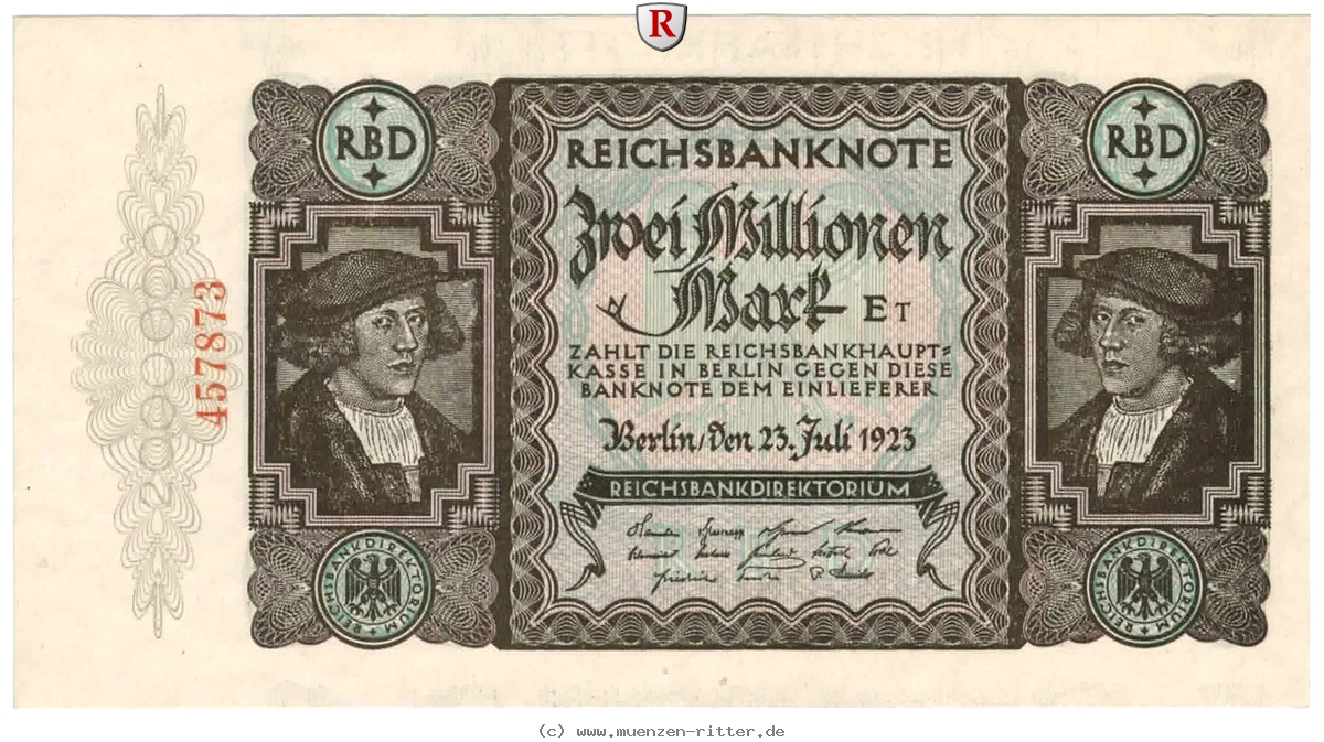 inflation-1919-1924-2-mio-mark/10502.jpg