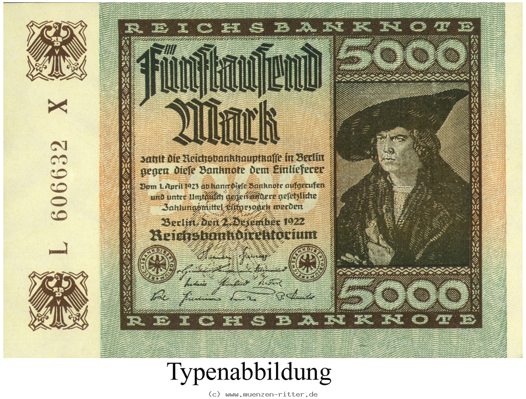 inflation-1919-1924-5000-mark/rb80.jpg