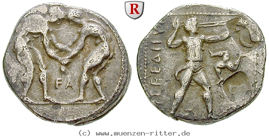 pamphylien-stater/16651.jpg