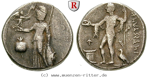pamphylien-stater/egri7776.jpg