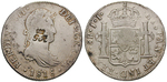 13297 George III., 6 Shillings 1 ...