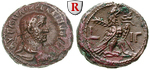 14350 Gallienus, Tetradrachme