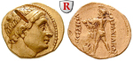 14939 Diodotos I., Stater