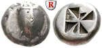 16645 Stater