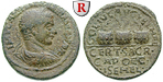 16665 Gallienus, Bronze