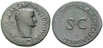 17947 Germanicus, As