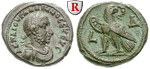19598 Gallienus, Tetradrachme