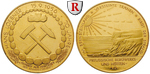 32418 Goldmedaille
