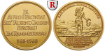 32422 Goldmedaille