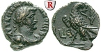 37486 Gallienus, Tetradrachme