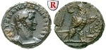 37494 Gallienus, Tetradrachme
