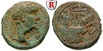 37681 Traianus, Bronze