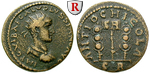 37941 Volusianus, Bronze