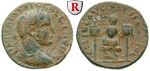 38688 Gallienus, Bronze
