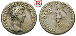 40688 Commodus, Didrachme