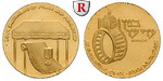 47934 Goldmedaille