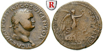 48941 Titus, Caesar, As