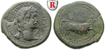 59395 Caracalla, Bronze
