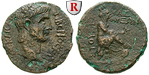 61191 Claudius I., Bronze