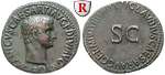 65134 Germanicus, As