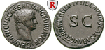 67304 Germanicus, As