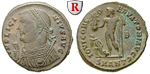68883 Licinius I., Follis