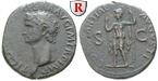 71028 Claudius I., As