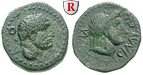 77174 Vespasianus, Bronze